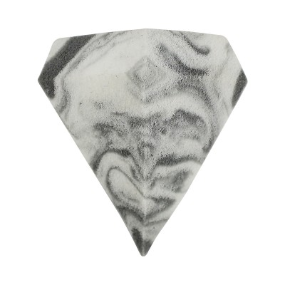 Спонж Real Techniques Miracle Diamond Sponge: фото