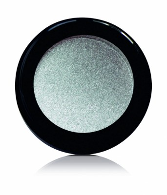 Тени для век моно Лунный свет Paese MOON LIGHT EYESHADOW MONO GLITTER тон 002 3г: фото