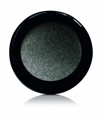 Тени для век моно Лунный свет Paese MOON LIGHT EYESHADOW MONO GLITTER тон 004 3г: фото
