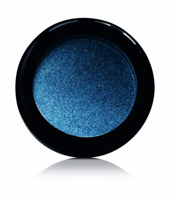 Тени для век моно Лунный свет Paese MOON LIGHT EYESHADOW MONO GLITTER тон 005 3г: фото
