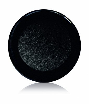 Тени для век моно Лунный свет Paese MOON LIGHT EYESHADOW MONO GLITTER тон 006 3г: фото
