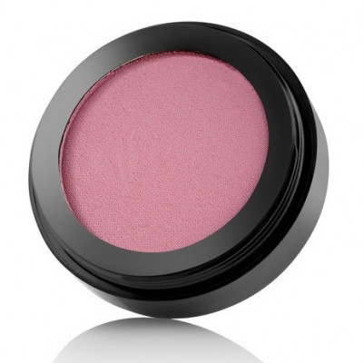 Румяна с аргановым маслом Paese BLUSH with argan oil тон 35 6г: фото