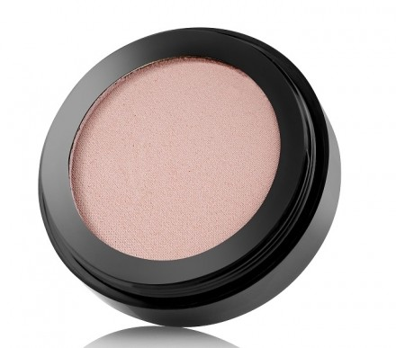 Румяна с аргановым маслом Paese BLUSH with argan oil тон 36 6г: фото