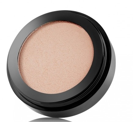 Румяна с аргановым маслом Paese BLUSH with argan oil тон 44 6г: фото