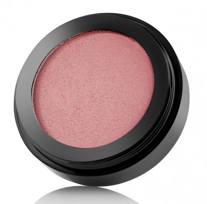 Румяна с аргановым маслом Paese BLUSH with argan oil тон 45 6г: фото