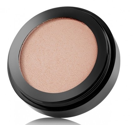 Румяна с аргановым маслом Paese BLUSH with argan oil тон 46 6г: фото