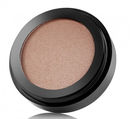Румяна с аргановым маслом Paese BLUSH with argan oil тон 48 6г: фото