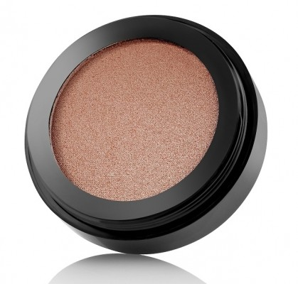 Румяна с аргановым маслом Paese BLUSH with argan oil тон 49 6г: фото