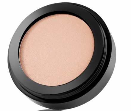 Румяна с аргановым маслом Paese BLUSH with argan oil тон 52 6г: фото