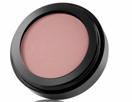 Румяна с аргановым маслом Paese BLUSH with argan oil тон 53 6г: фото