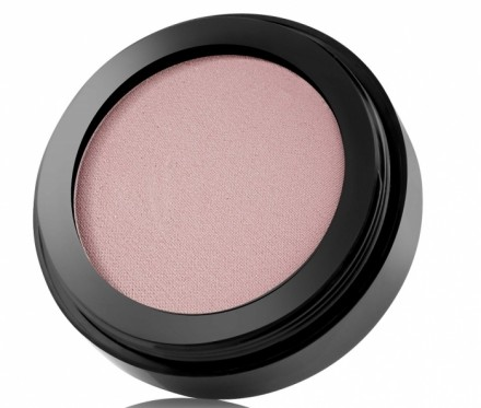 Румяна с аргановым маслом Paese BLUSH with argan oil тон 54 6г: фото
