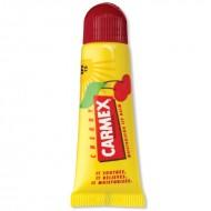 Бальзам для губ Carmex с ароматом вишни с SPF15 10г: фото