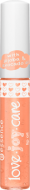 Ухаживающее масло для губ Love.joy.care Еssence 02 good in the mood!: фото