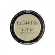 Хайлайтер Makeup Revolution Ultra Strobe Balm Hypnotic: фото