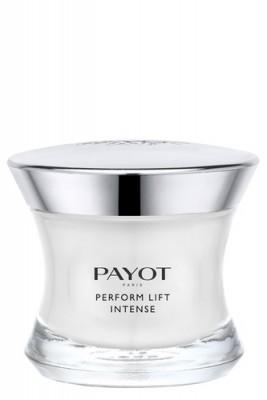 Интенсивное укрепляющее и подтягивающее средство Payot Perform Lift 50 мл: фото