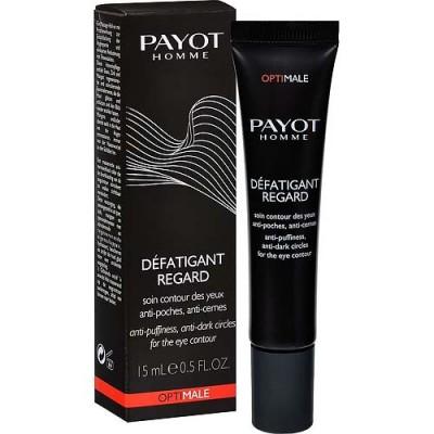 Ролик для контура глаз Payot Optimale 15 мл: фото