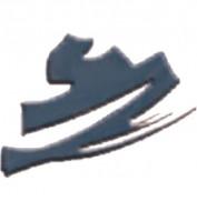 Карандаш для губ/глаз Cinecitta Eye / lip pencil №22: фото