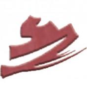 Карандаш для губ/глаз Cinecitta Eye / lip pencil №40: фото