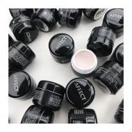 База под тени Affect Eyeshadow Base long lasting effect for eyeshadows: фото