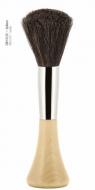 Кисть для сметки ВАЛЕРИ-Д из волоса буйвола №28 плоская: фото