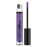 Масло для губ NYX Professional Makeup Slip Tease Full Color Lip Oil - FEISTY 07: фото