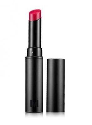 Тинт-бальзам для губ MIZON Correct Combo Tinted Lip Balm №105 Classic Red: фото