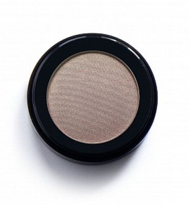 Тени для век перламутровые Искра PAESE SPARKLE EYESHADOW MONO PERL тон 412 5г: фото