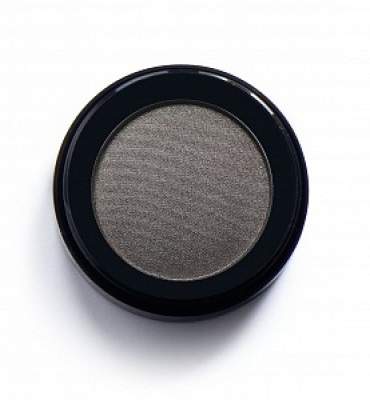 Тени для век перламутровые Искра PAESE SPARKLE EYESHADOW MONO PERL тон 418 5г: фото