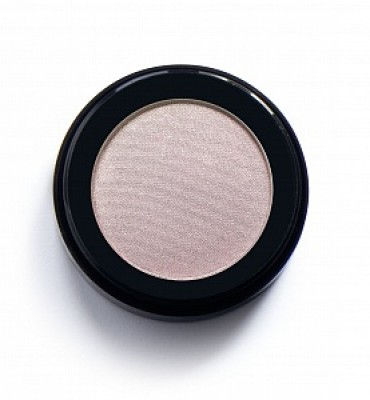 Тени для век перламутровые Искра PAESE SPARKLE EYESHADOW MONO PERL тон 432 5г: фото