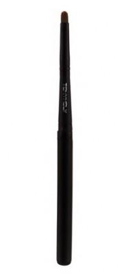Кисть для гелевой подводки TONY MOLY Professional gel eyeliner brush: фото