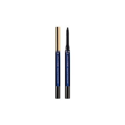 Карандаш для глаз MISSHA M Super Extreme Waterproof Soft Pencil Eyeliner Auto Black: фото