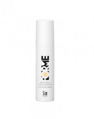 Крем восстанавливающий для волос SIM SENSITIVE Forme Repair 100мл: фото