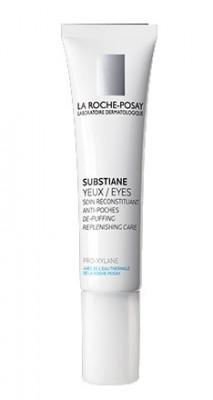 Крем для контура глаз La Roche-Posay Substiane 15 мл: фото