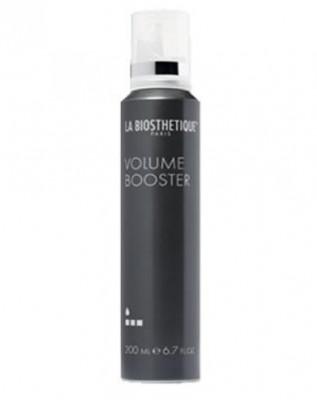 Мусс-спрей для прикорневого объема La Biosthetique Volume Booster 200мл: фото