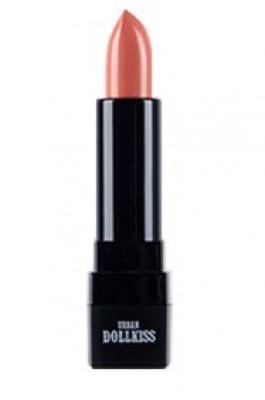 Помада для губ Baviphat Urban City Kiss&Tension Lipstick Nº2 salmon pink lady 3,5г: фото