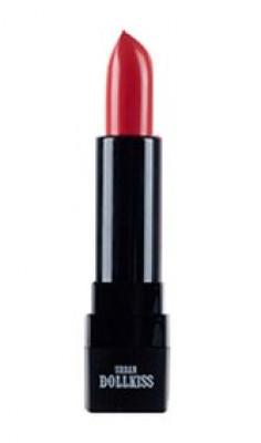 Помада для губ Baviphat Urban City Kiss&Tension Lipstick Nº9 sensual fiancee 3,5g: фото