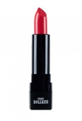 Помада для губ Baviphat Urban City Kiss&Tension Lipstick Nº8 hottest pink bar 3,5г: фото