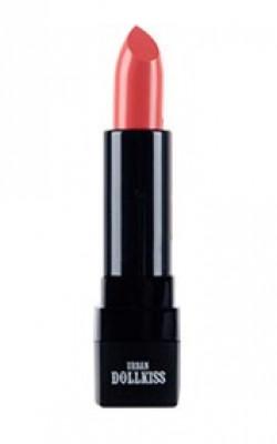 Помада для губ Baviphat Urban City Kiss&Tension Lipstick Nº5 peach about me 3,5г: фото
