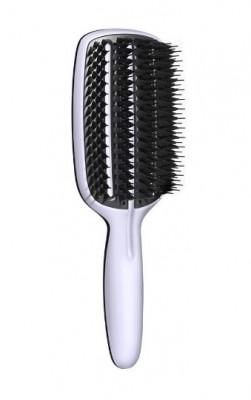 Расческа для укладки феном Tangle Teezer Blow-Styling Smoothing Tool Half Size: фото