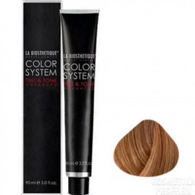 Краситель La Biosthetique Tint & Tone 88/0 Светлый блондин интенсивный 90мл: фото