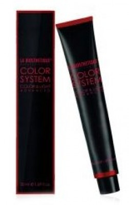Смягчитель яркости цвета La Biosthetique Color&Light Advanced Soft-Mix 50мл: фото