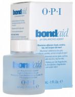 Грунтовка Восстановитель ph баланса ногтя OPI Bond-Aid 30мл: фото