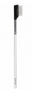Кисть для ресниц SHIK 15: фото