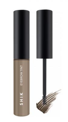 Тинт для бровей SHIK Eyebrow tint Taupe 4г: фото