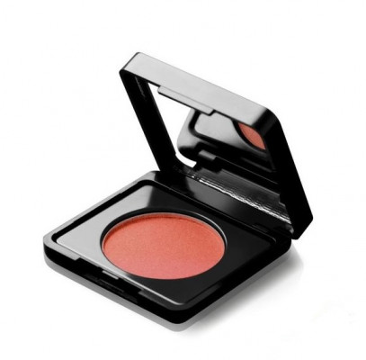Румяна PAESE BLUSH ARTIST with argan oil тон 60 3г: фото