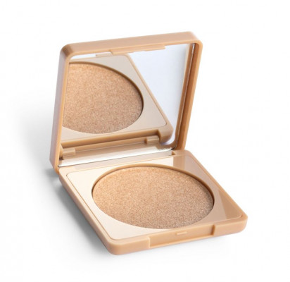 Хайлайтер PAESE WONDER GLOW HIGHLIGHTER POWDER 7,5г: фото